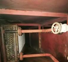年关了,您的换热器检修更换做了吗?