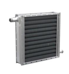 空气散热器 烘箱加热烘干散热器  直销供应