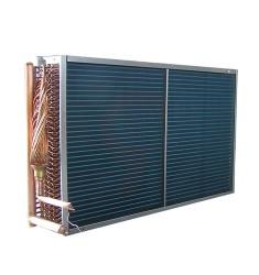 风柜蒸发式冷凝器