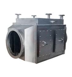 锅炉烟气冷凝换热器