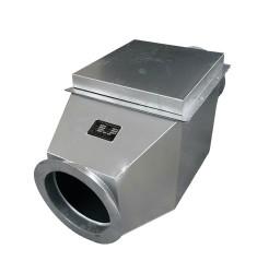 烘房空气电加热器
