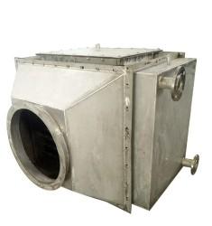 废气热回收设备