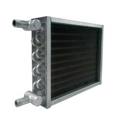 不锈钢表冷器