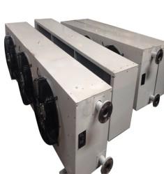 广州擎立定做表冷器   风冷却器
