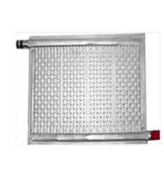 槽内波纹板热交换器型号QL-1.5-Z