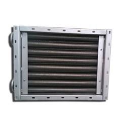 制药厂用空气热交换器  空气散热器