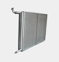 表冷器 不锈钢制表冷器